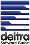 deltra Business Software GmbH & Co. KG